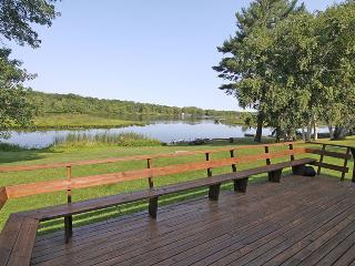Kents Bay cottage (#899) - Cobourg vacation rentals