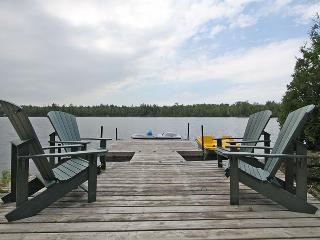 Upper cottage (#903) - Ontario vacation rentals