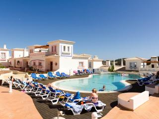 Modern Villa Budens on Golf Course Western Algarve - Budens vacation rentals