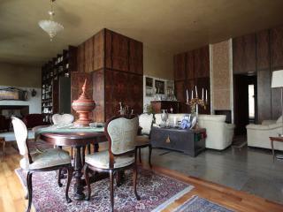 50990 - Friuli-Venezia Giulia vacation rentals