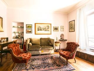 Varenne - 3661 - Paris - 7th Arrondissement Palais-Bourbon vacation rentals