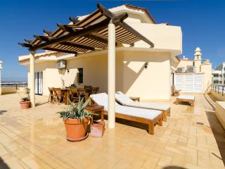Nice Condo with Internet Access and Dishwasher - Praia da Rocha vacation rentals
