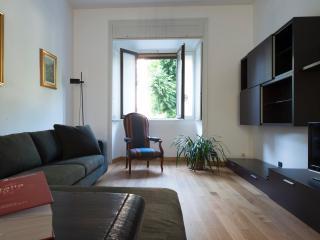 Spacious 2bdr apt in Porta Romana - Milan vacation rentals