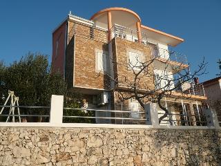 Luxury Villa Martina - Razanj vacation rentals