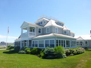 Vacation rentals in Scituate