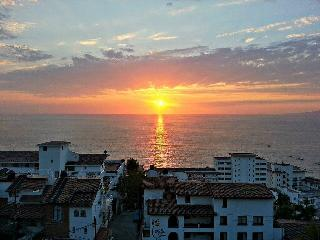 Postcard perfect Views - Puerto Vallarta vacation rentals