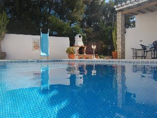 Casa Rostra - Carvoeiro vacation rentals