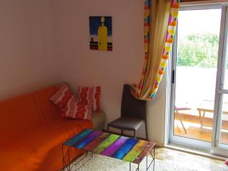 Sunny Estoril - Estoril vacation rentals