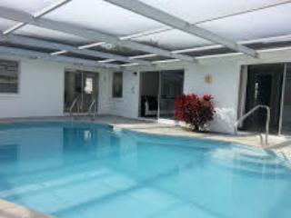 3  bedrooms Nice house and private inground pool - Port Richey vacation rentals