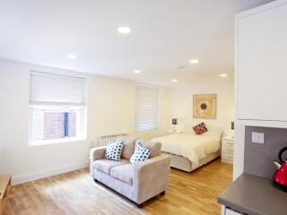 Fleet Street Apartment - London vacation rentals