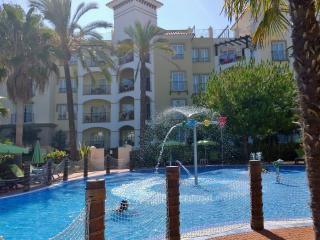 Marriott Playa Andaluza resort, Estepona, Spain - Cancelada vacation rentals