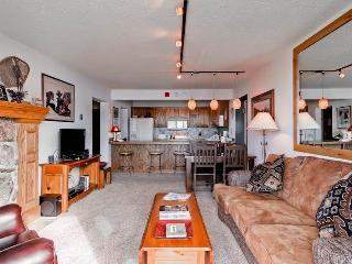 Bronze Tree 405 - Steamboat Springs vacation rentals