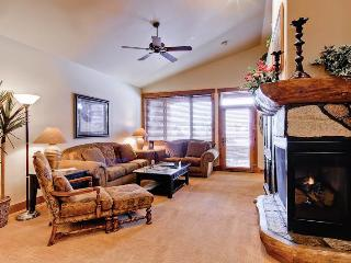 Champagne Ldg 3207 - Steamboat Springs vacation rentals