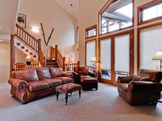 CrossTimbers 2685 - Steamboat Springs vacation rentals
