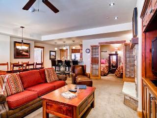 Emerald Ldg 5111 - Steamboat Springs vacation rentals