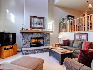 Ironwood 11 - Steamboat Springs vacation rentals