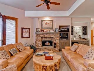 Meadows Buckingham 1 - Steamboat Springs vacation rentals