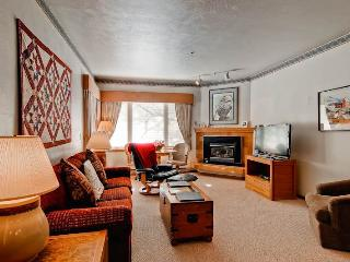 4 bedroom Apartment with Balcony in Steamboat Springs - Steamboat Springs vacation rentals