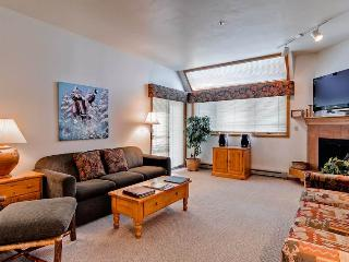 Snow Flower 304 - Steamboat Springs vacation rentals