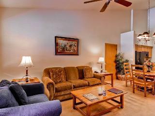 Timberline Ldg 2312 - Steamboat Springs vacation rentals