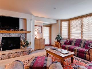 Torian Creekside 112 - Steamboat Springs vacation rentals
