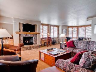 Torian Creekside 417 - Steamboat Springs vacation rentals