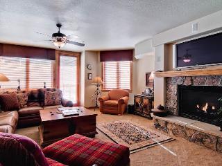 Torian Creekside 514 - Steamboat Springs vacation rentals