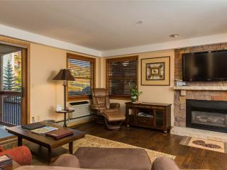 Torian Plaza 307 - Steamboat Springs vacation rentals