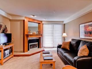 Torian Plaza 406 - Steamboat Springs vacation rentals