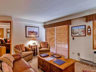 Torian Plaza 507 - Steamboat Springs vacation rentals
