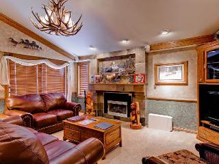 Torian Plaza 508 - Steamboat Springs vacation rentals