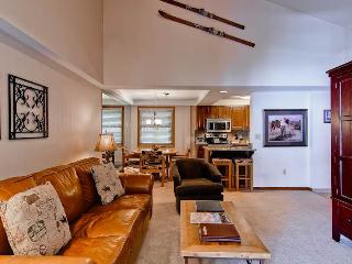 Torian Plaza 606 - Steamboat Springs vacation rentals