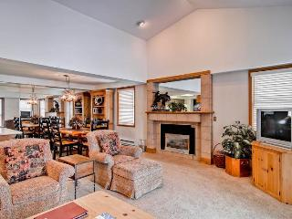 Torian Plaza 805 - Steamboat Springs vacation rentals