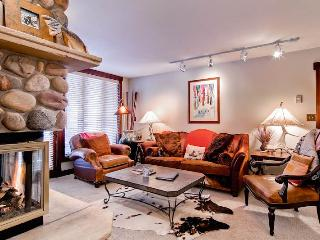 Trappeurs Ldg 1106 - Steamboat Springs vacation rentals