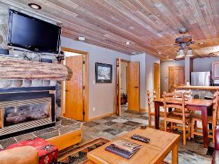 Trappeurs Ldg 1110 - Steamboat Springs vacation rentals