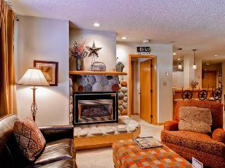 Trappeurs Ldg 1204 - Steamboat Springs vacation rentals