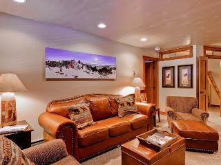 Trappeurs Ldg 1206 - Steamboat Springs vacation rentals