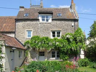 Church Cottage Colerne near Bath - Colerne vacation rentals