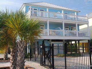Indian Bay Yacht Club #1 - Dauphin Island vacation rentals
