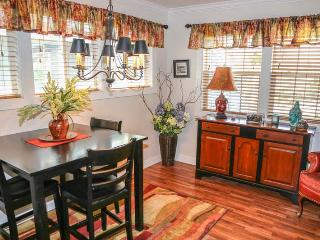 The Beach Town Cottage | Downtown location - Coeur d'Alene vacation rentals