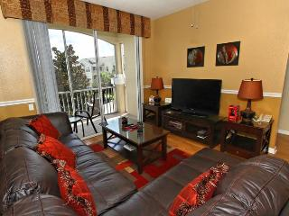 The Great Escape - Four Corners vacation rentals
