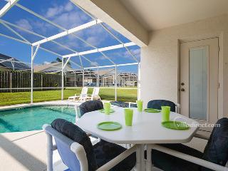 Sundowners - Citrus Ridge vacation rentals
