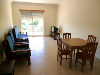 Beautiful fully equipped new apartment in Tavira - Tavira vacation rentals