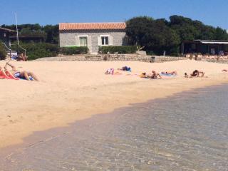 Villa - Capo Testa vacation rentals