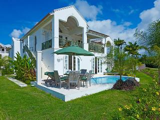 Sugar Cane Ridge 6 Barbados Villa 180 A Luxurious Second Home Available For Rental By Families And Couples Alike. - Westmoreland vacation rentals