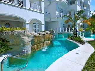 Old Trees 4 - Caprice SPECIAL OFFER: Barbados Villa 186 The Grounds Lead Directly On To The Golden Sands Of Paynes Bay Beach, Wh - Saint James vacation rentals