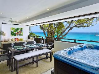 SPECIAL OFFER: Barbados Villa 195 Stylishly Appointed To The Highest Standards By Leading Interior Design Firm Island House. - Paynes Bay vacation rentals