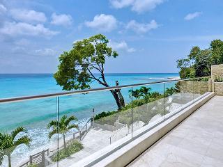 Villa Portico 1 SPECIAL OFFER: Barbados Villa 199 Winner Of 3 Prestigious, 5 Star International Property Awards. - Prospect vacation rentals