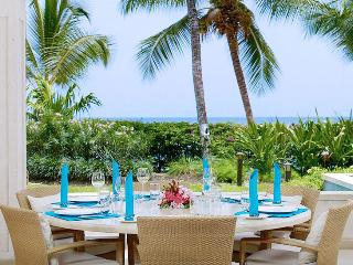 Smugglers Cove 1 SPECIAL OFFER: Barbados Villa 200 Effortless Walks To What Is Arguably The Best Beach In Barbados. - Paynes Bay vacation rentals