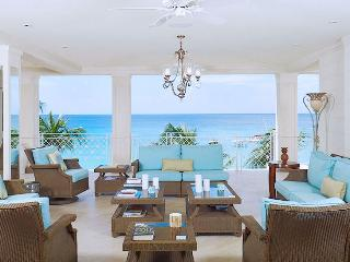 SPECIAL OFFER Barbados Villa 202 Absolutely Ideal For Outdoor Dining. - Paynes Bay vacation rentals